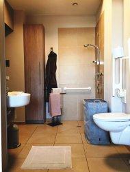 Kamer (badkamer)