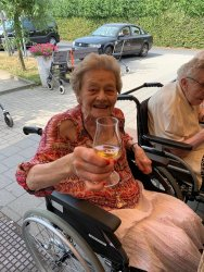 Larenshof - aperitief 3