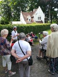 Berkenhof - wandel- & spelnamiddag 4