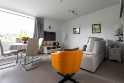 Kapelleveld - appartement
