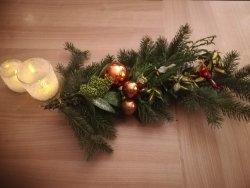 Hof Ter Dennen - Kerstmarkt 10