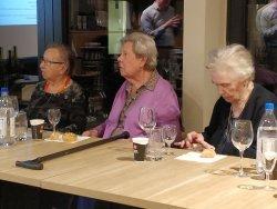 Lakendal - wijnproeverij 5