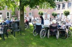 Gallery Hof Ter Dennen