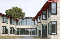 Gallery Kapelleveld